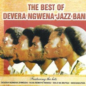 The Best of Devera Ngwena Jazz Band