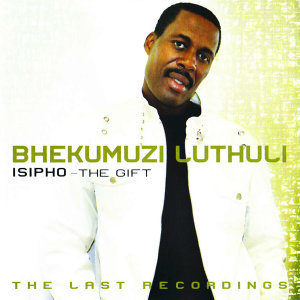 Isipho (The Gift)