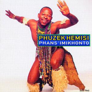 Phans' Imikhonto
