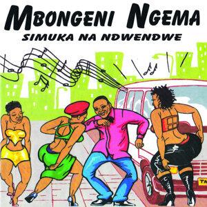 Simuka Na Ndwendwe