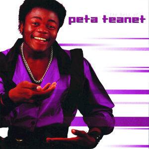 Best of Peta Teanet