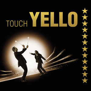 Touch Yello - Deluxe