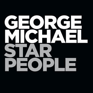 Star People - MTV Unplugged