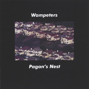 Pagan's Nest