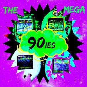 The Mega 90's