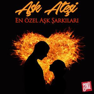 Aşk Ateşi