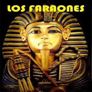 Los Faraones