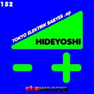 Tokyo Elektrik Babyes