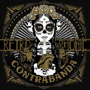 Retrophonic