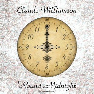 'Round Midnight - Remastered 2016