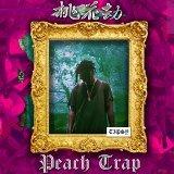 桃花劫 (Peach Trap)