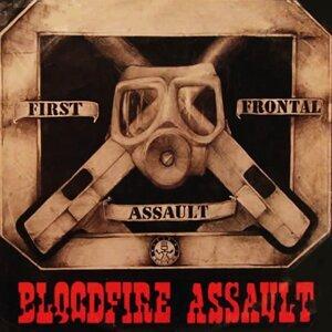 Bloodfire Assault