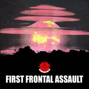 Atomic Air Raid