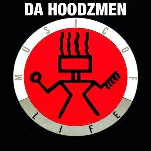 Da Hoodzmen
