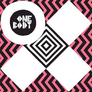 One Body - Interpretations EP