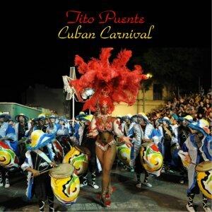 Cuban Carnival - Remastered 2016