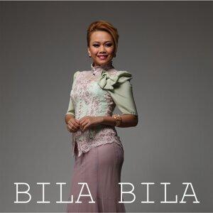 Bila-Bila