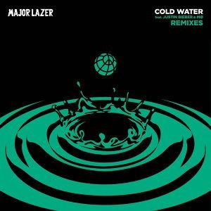 Cold Water (feat. Justin Bieber & MØ) - Remixes