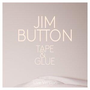 Tape & Glue - Live