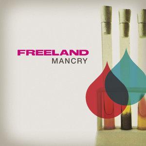 Mancry