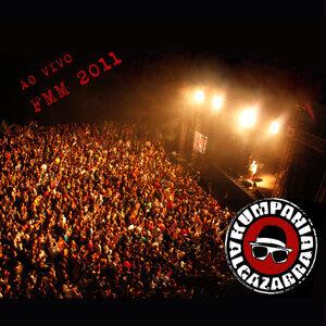 Ao Vivo FMM 2011