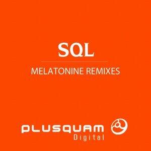 Melatonine Remixes