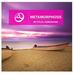 Mystical Dimensions - EP