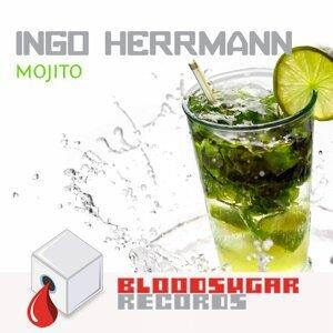 Mojito - Single