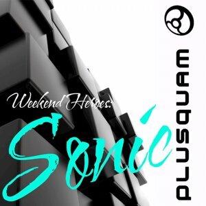 Sonic - Single
