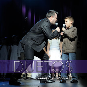 Duetos