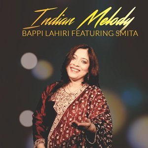 Indian Melody (feat. Smita)