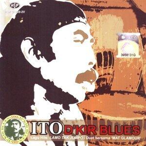 Dkir Blues