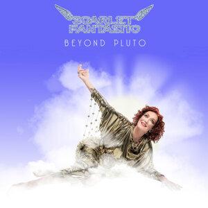 Beyond Pluto EP