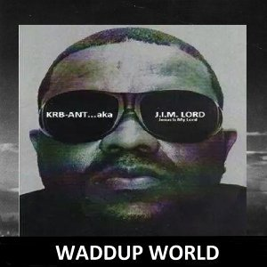 Waddup World