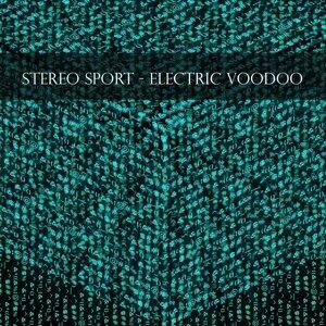 Electric Voodoo - Single