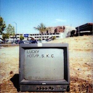 Hot / P.S.K.C.