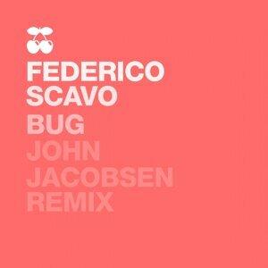 Bug (John Jacobsen Remix)