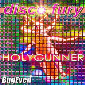 Disco Fury