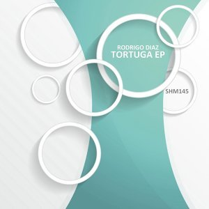 Tortuga EP
