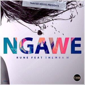 Ngawe
