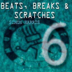 Beats, Breaks & Scratches, Vol. 6