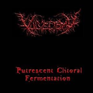 Putrescent Clitoral Fermentation