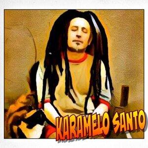 El Baile Oficial (Version Sonidero) [feat. Emanero & Damas Gratis]