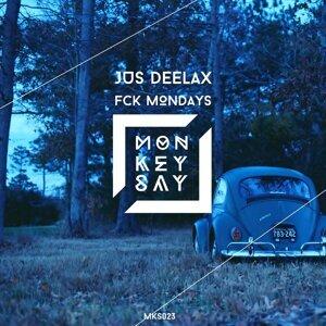 FCK Mondays