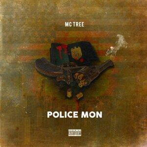 Police Mon