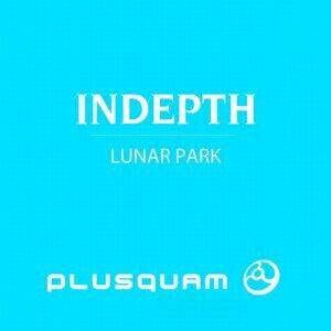 Lunar Park - Single