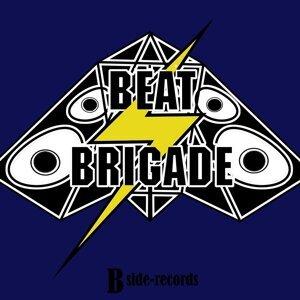 Beatbrigade