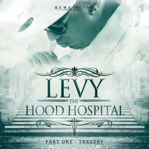 The Hood Hospital, Pt. 1: Surgery