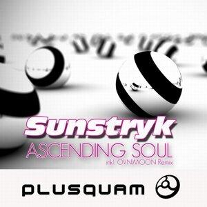 Ascending Soul - Single