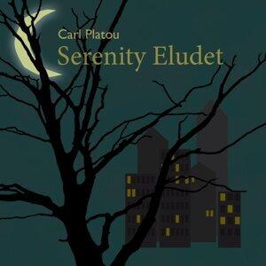 Serenity Eludet
